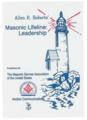 Masonic Lifeline: Leadership