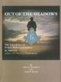 Out of the Shadows: The Emergence of Prince Hall Freemasonry in America