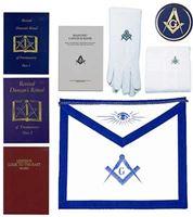 Masonic Gift Set