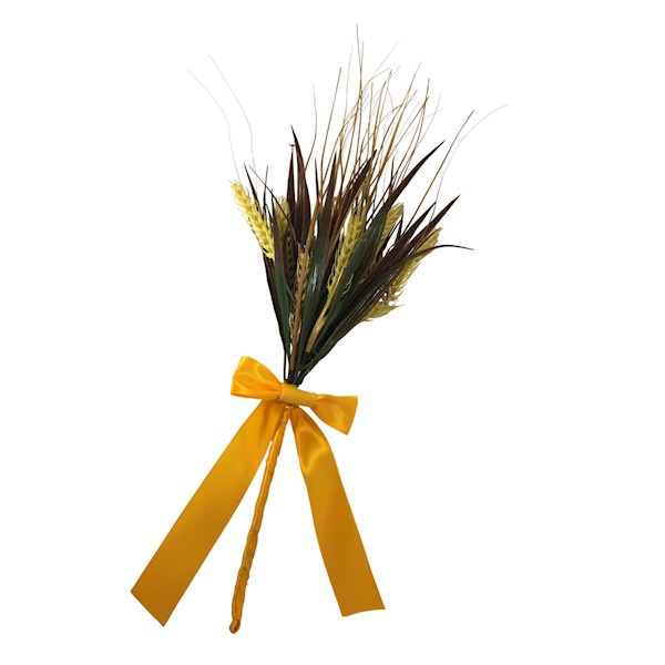 Medium Size Wheat Sheaf