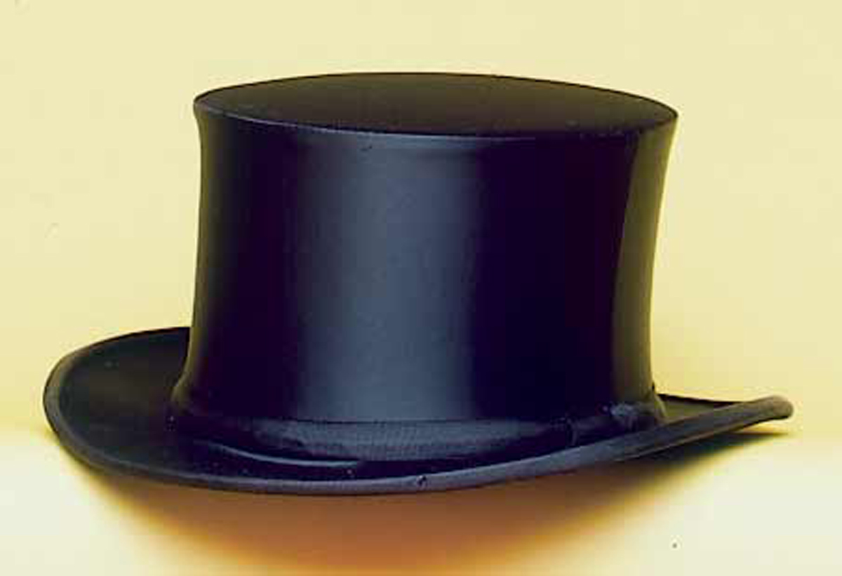 Masonic-Masters-Hat-Collapsible-High-Silk-P3418.aspx