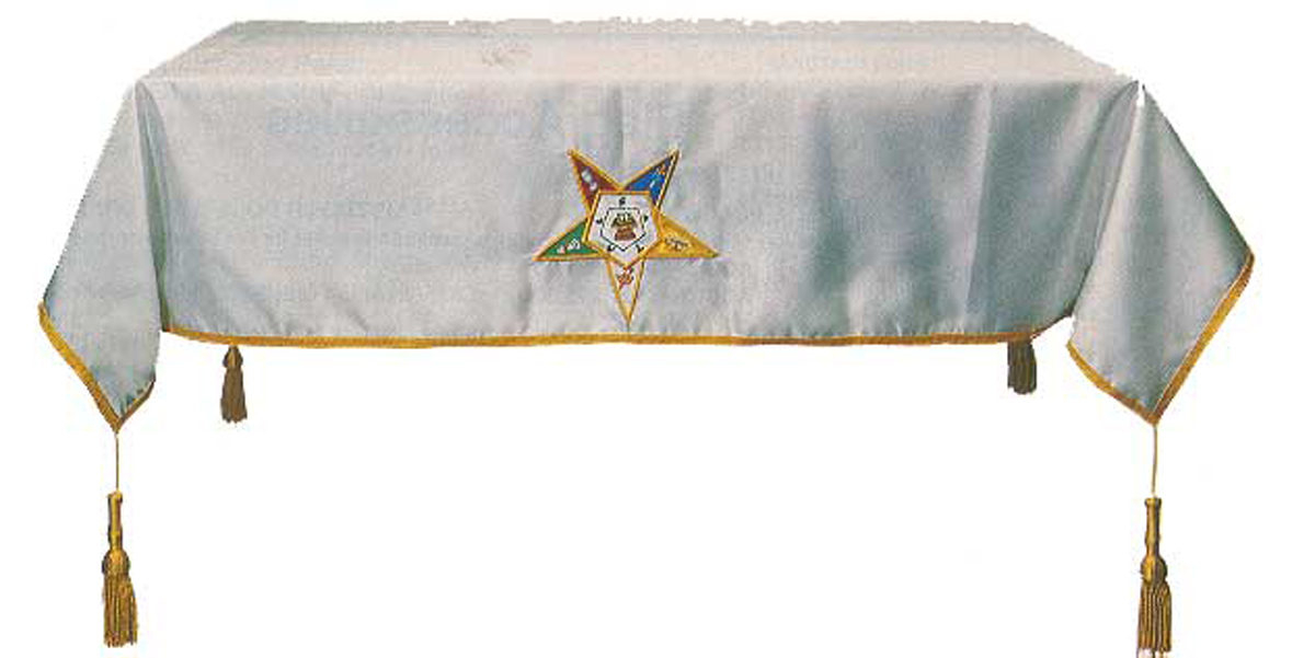 Altar-cloth-with-7-OES-Star--P3379.aspx