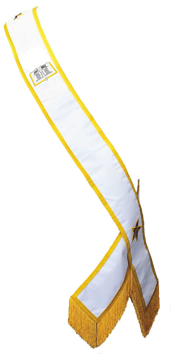 Chaplain-Sash-White-Velveteen-with-Bible-P3126.aspx
