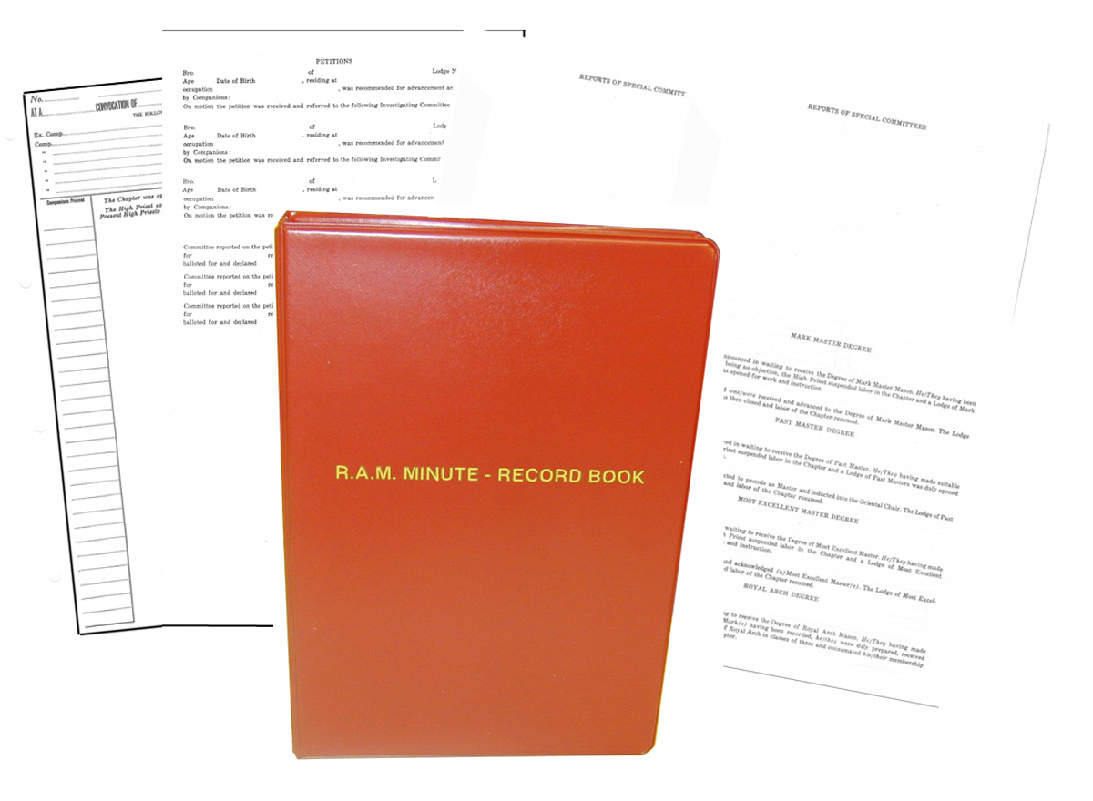 RAM-Loose-Leaf-Minute-Record-Book-Binder-only-P3999.aspx