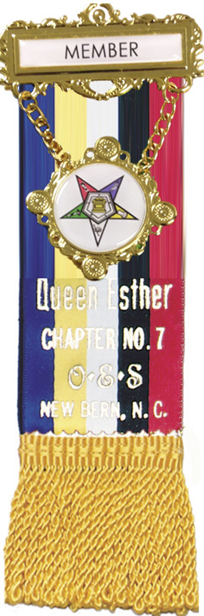OES-Reversible-Badge--P3549.aspx