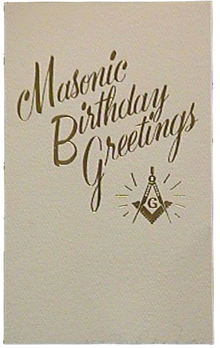 http://www.macoy.com/Birthday-Masonic-Birthday-Card-Greetings-Pk-of-25-P4585.aspx