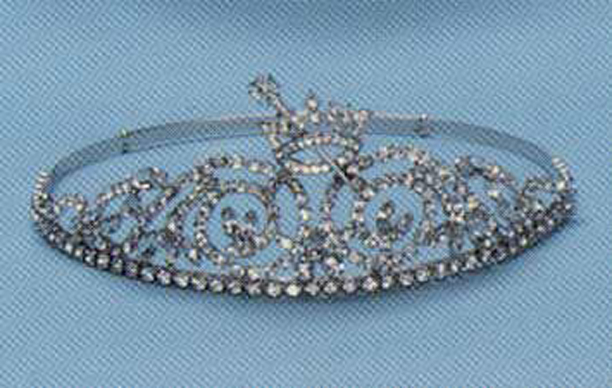 Queen-Esther-Order-of-the-Eastern-Star-Crown-in-silver-tone-with-all-white-rhinestones-P3029.aspx