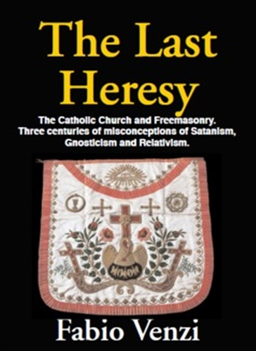 The Last Heresy