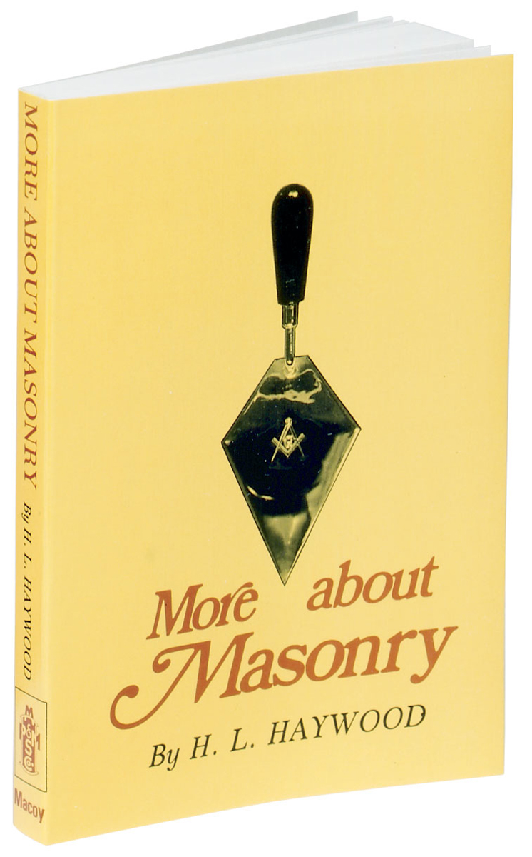 More About Masonry