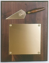 Plaque-with-optional-trowel-P3939.aspx