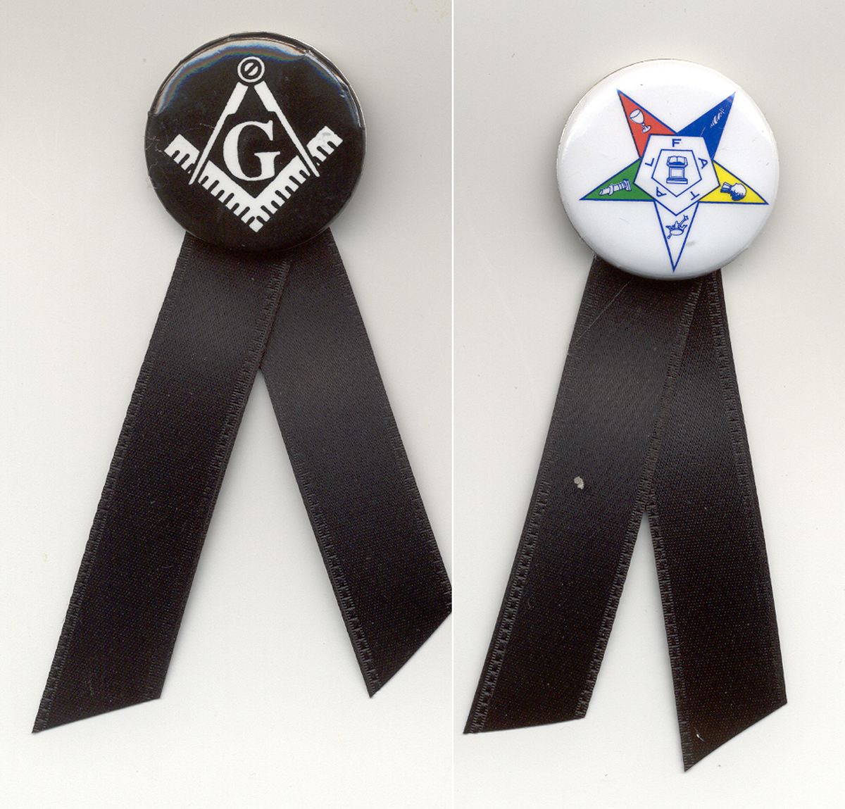 Mourning-Badges-P3563.aspx